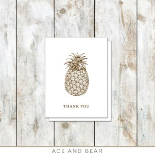 pineapple_cotton