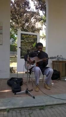 MUSICA GABIN DABIRE'