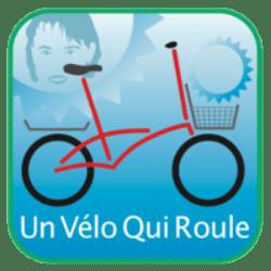 Un Vélo Qui Roule