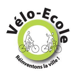 La vélo école de Maurecourt