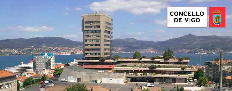 Unanimidad política y económica en Vigo para la salida a la crisis