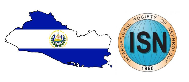 El Salvador ISN