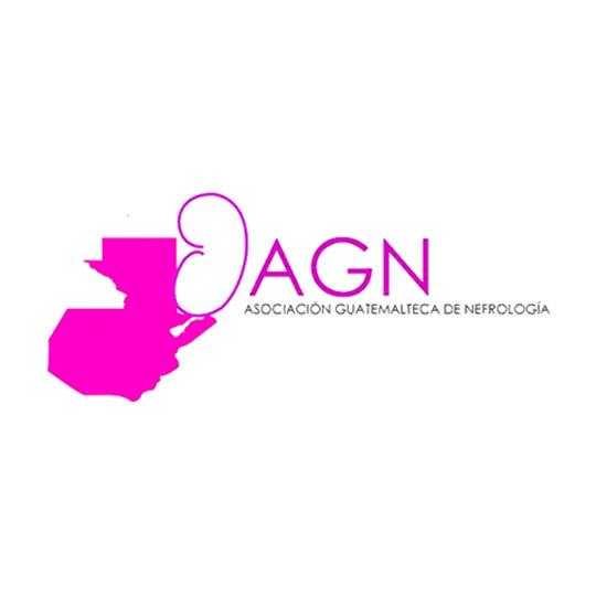 Asociación Guatemalteca de Nefrología (AGN)