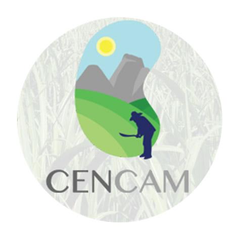 CenCam