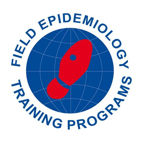 Programa de Epidemiología