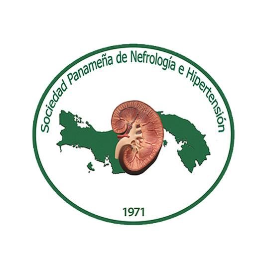 Nefrología e hipertensión asociados de cny