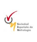 sociedad-espanola-nefrologia