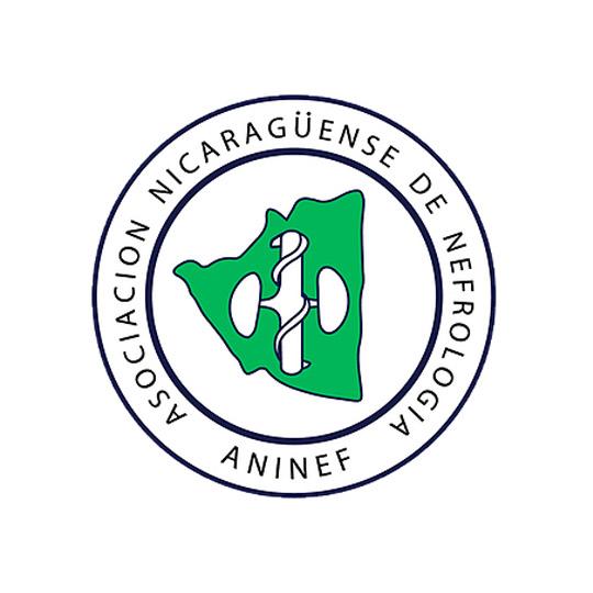 Asociación Nicaragüense de Nefrología (ANINEF)
