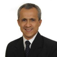 Dr. Alfonso M. Cueto Manzano