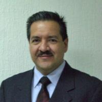 Dr. Luis Eduardo Morales Buenrostro