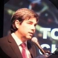 Dr. Ramón García Trabanino