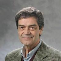 Raúl Lombardi
