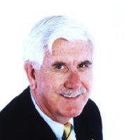 Richard J. Glassock