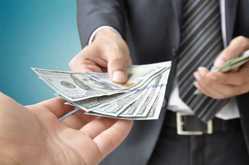 ジパングカジノが設定しているボーナスの出金条件