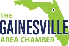 Chamber logo New