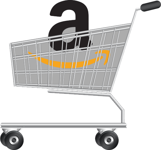 Amazon product listing optimization for better product ranking