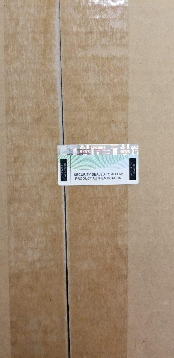 146GB Ultra 320 (U320) 3.5-inch SCSI Hot-Plug 10K Hard Drive