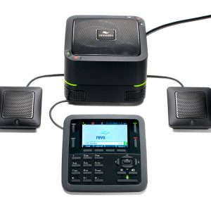 Office Phone Accessories