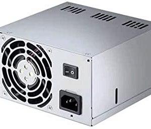 Antec BP350 350 Watt Power Supply