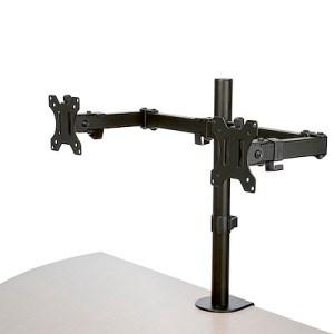Multiscreen mount