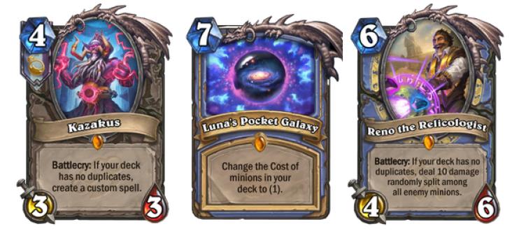 Lunas pocket galaxy mage guide core