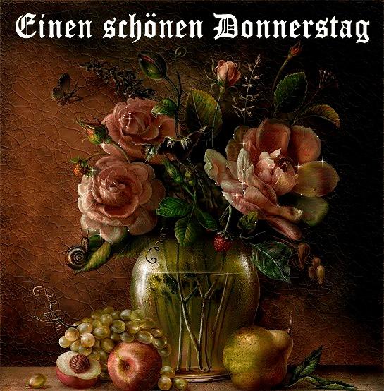 Musikbuch Rondo 1 2 Bayern Prufauflage In Bayern Mering