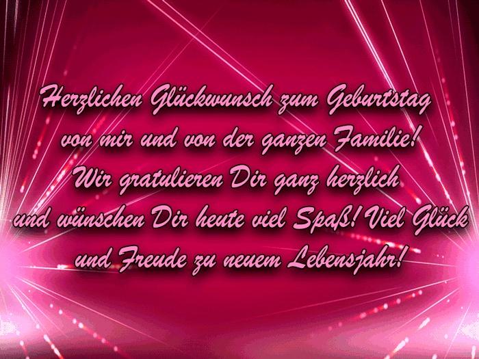 Grusskarten Danke Sagen Bilder Und Spruche Fur Whatsapp Und