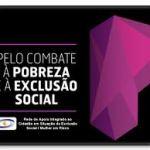 Combate pobreza 2013