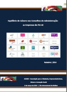Capa Relatorio ACEGIS _PSI 20