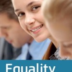 equalitypays