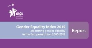 IndiceIgualdadeGenero2015