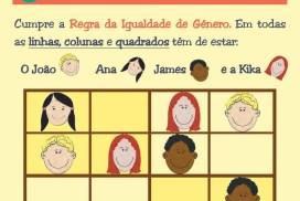Jogo da Cidadania 4 Kids  - Carta Dia Internacional da Mulher-page-002