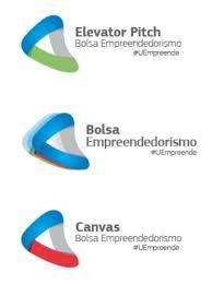 Empreendedorismo 2016