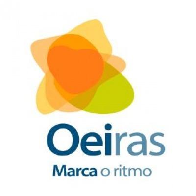 Recrutamento Serviço Social |  Câmara Municipal de Oeiras