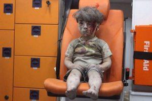Rosto Guerra Síria_ACEGIS