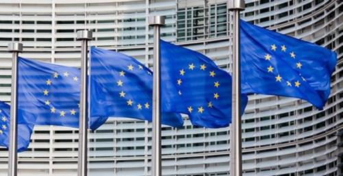 Estágios no Parlamento Europeu_ACEGIS