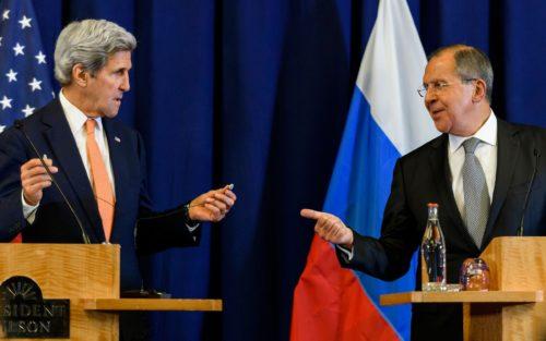 acordo-cessar-fogo-na-siria_acegis