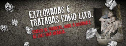 campanha-contra-o-trafico-de-crianc%cc%a7a_acegis