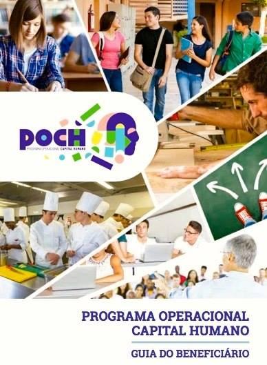 guia-do-beneficiario-po-ch_acegis