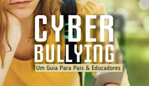 livro-cyberbullying_acegis