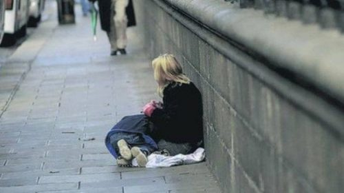 pobreza-e-exclusa%cc%83o-social-europa_acegis