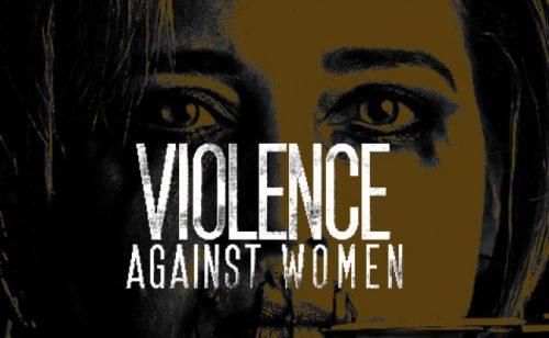 violence-against-women_acegis2016