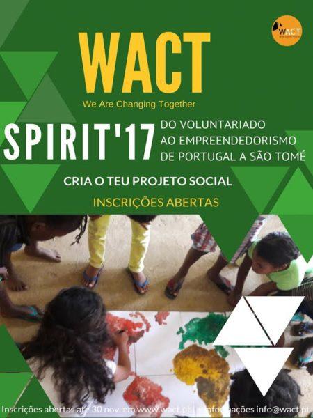 wact-spirit17-_acegis
