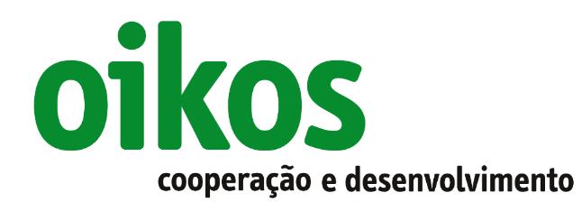 http://www.oikos.pt/pt/participe/trabalhe-na-oikos/item/2306-recrutamento-oikos-assistente-de-projetos