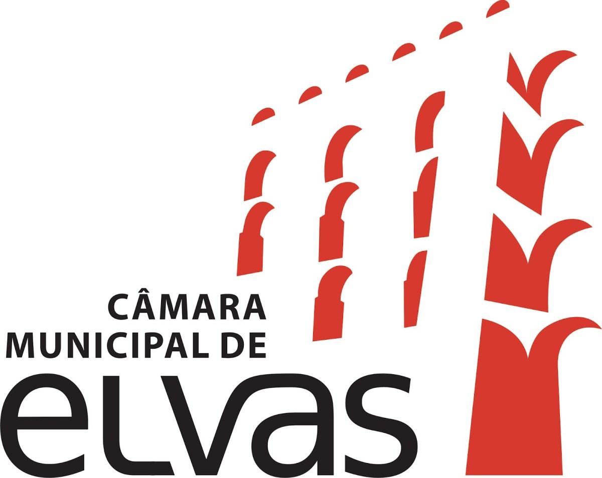 Recrutamento Câmara Municipal de Elvas