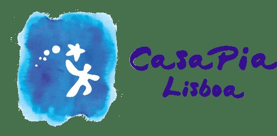 Procedimento concursal comum | Casa Pia de Lisboa