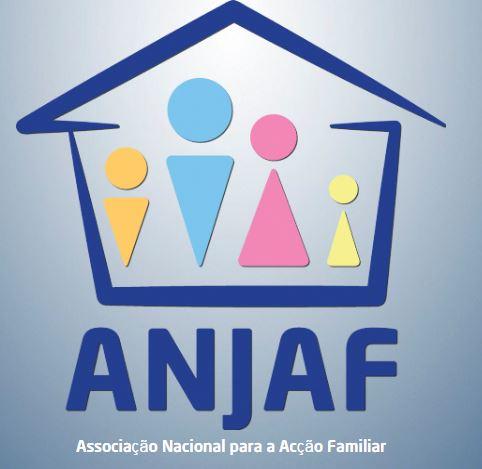 ANJAF está a recrutar um/a Assistente Social