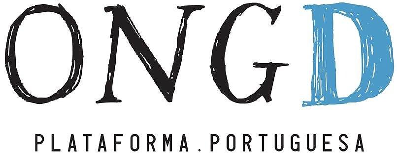 Plataforma Portuguesa das ONGD está a recrutar um/a Avaliador/a Externo/a