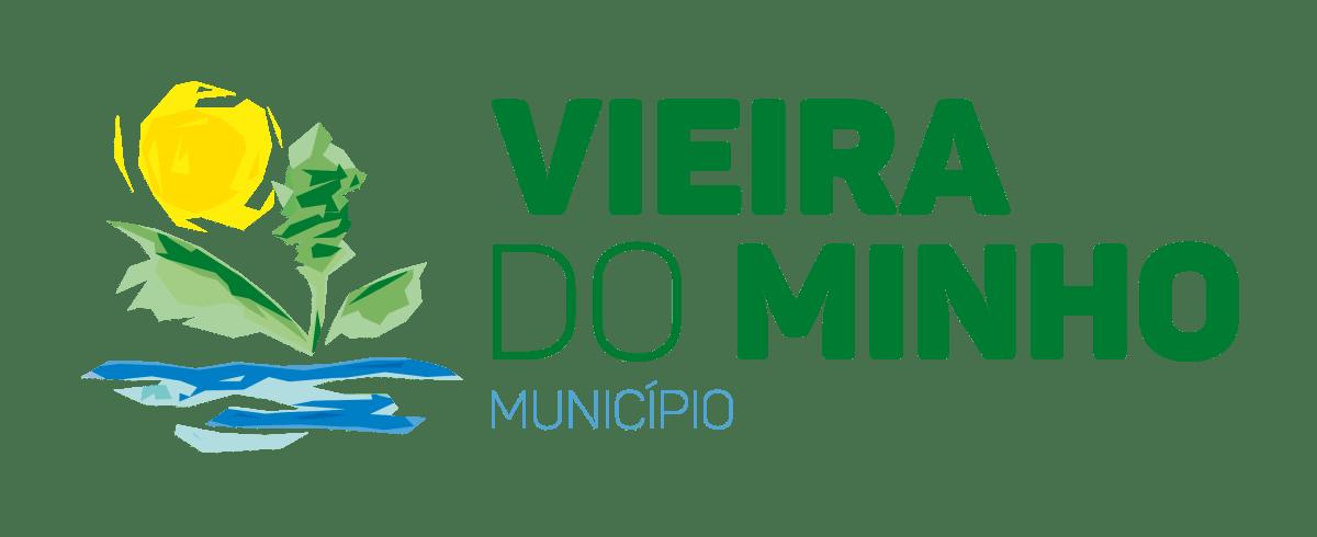 Câmara Municipal de Vieira do Minho está a recrutar quatro técnicos/as superiores
