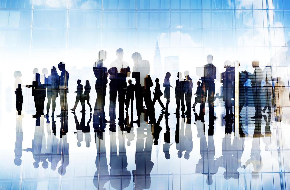 Abertura de candidaturas projetos inovadores nas áreas da inclusão social e do emprego